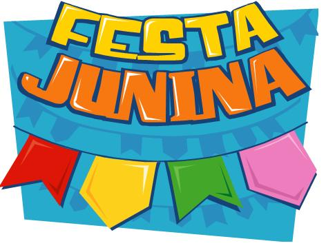 Recados Animados De Festa Junina