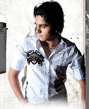 Recados Para Orkut