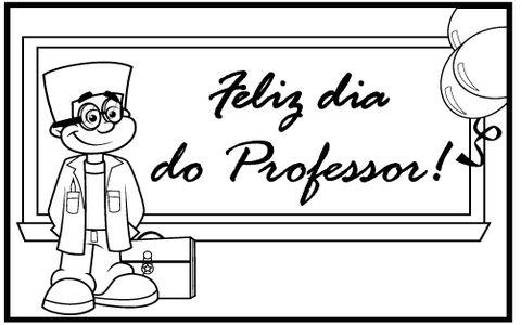 Recados Animados - Galera Rox